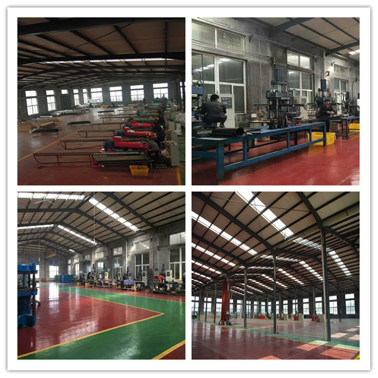 hose-protector-factory