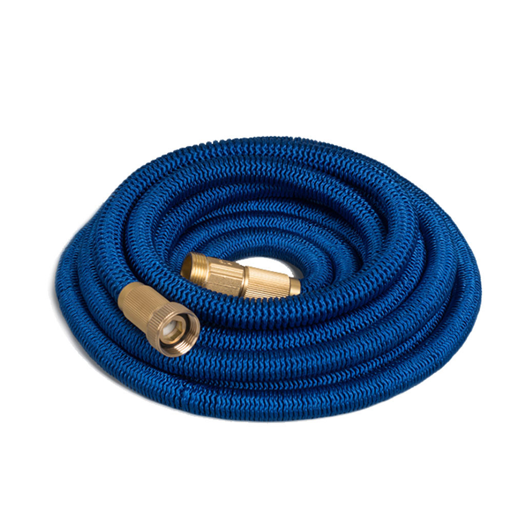 Expandable garden hose expandable hose magic hose - Tuyau pvc 400 ...