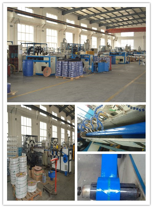 pvc-layflat-hose-workshop